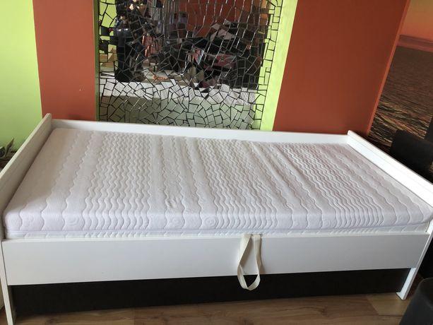 Łóżko VOX