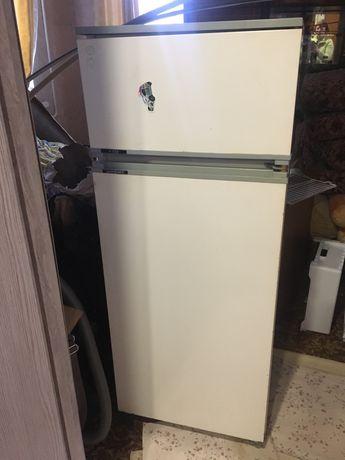 Холодильник Донбасс нерабочий