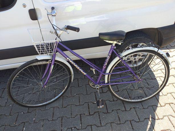 14 Bicicletas antigas raras