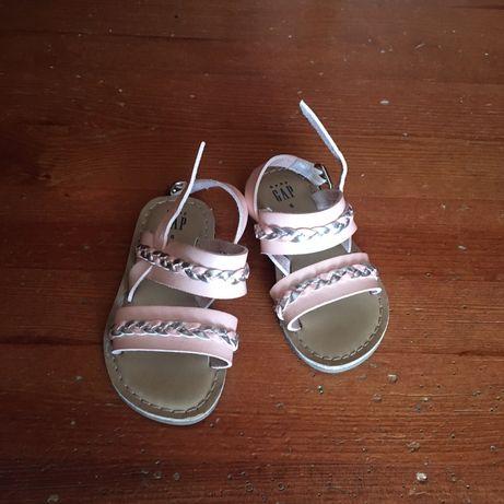 Босоножки сандали GAP