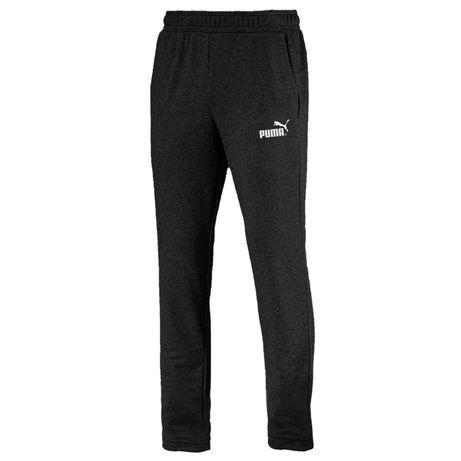 Спортивные Штаны PUMA Herren ESS Logo Pants Adidas Nike