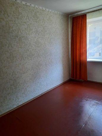 Комната с водой на втором этаже