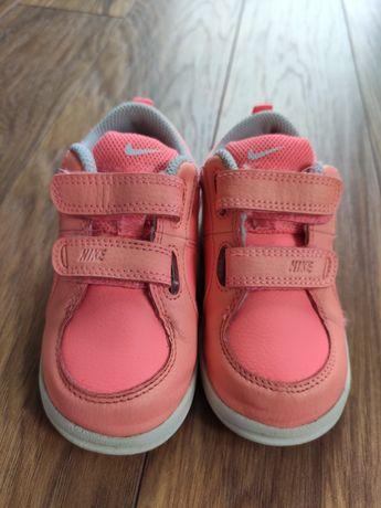 Buty dziewczęce Nike roz 25