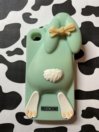 Чехол Iphone 4 4s case