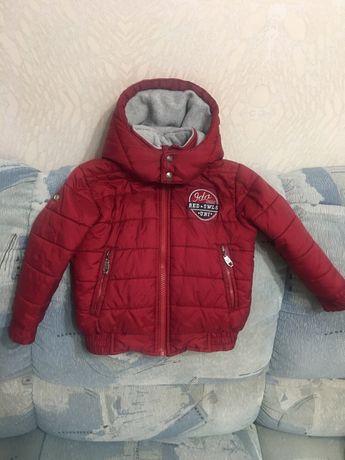 Курточка IDO