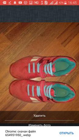 продам кроссовки в хорошем состоянии размер42 BABOLAT
