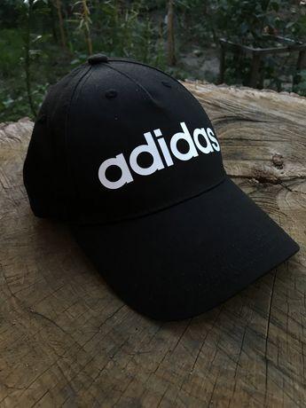 Кепка Adidas original