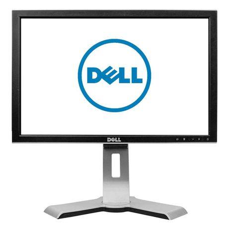 """БУ Монитор 20"""" Dell 2009Wt"""