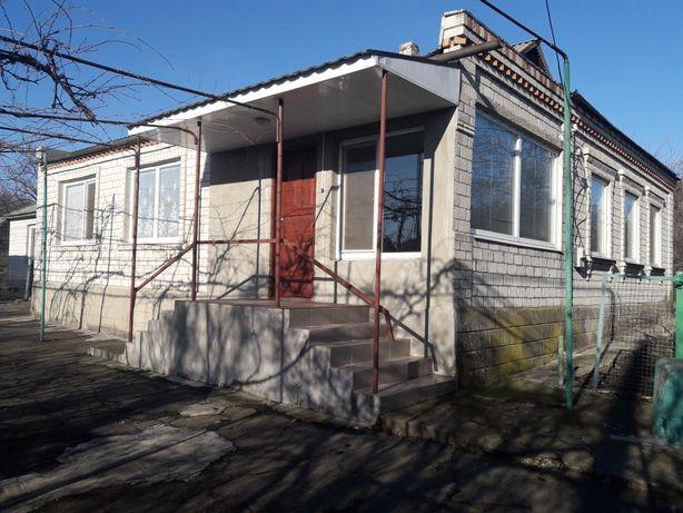 Продам дом в Первомайском р-не