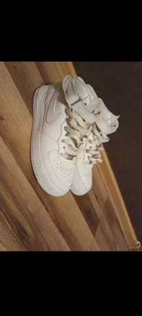 Buty Nike Air Force MID 1
