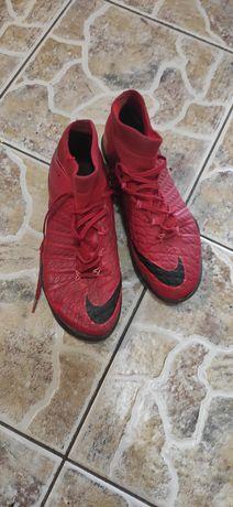 Сороконожки Nike Hypervenom 3
