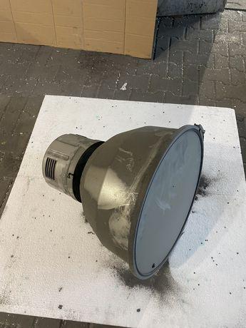 Lampa przemyslowa - Loft -