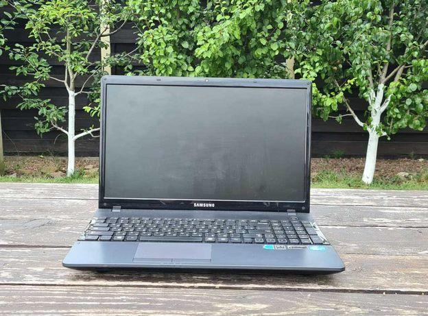 SAMSUNG ноутбук, отличное решение для учебы