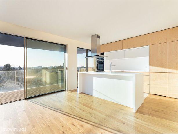 Apartamento, 2 quartos, Vila Nova de Gaia, Hotel Yeatman