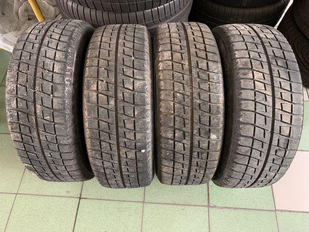 215/60/16 Bridgestone blizzak зимняя резина ,шины зима