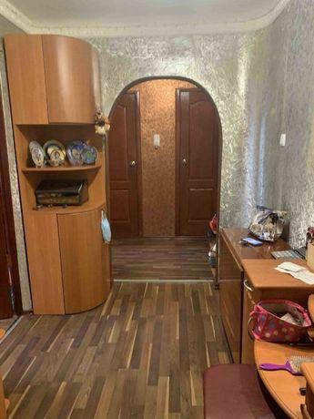 Продам 2 комнатную квартиру в п.Солоницевка