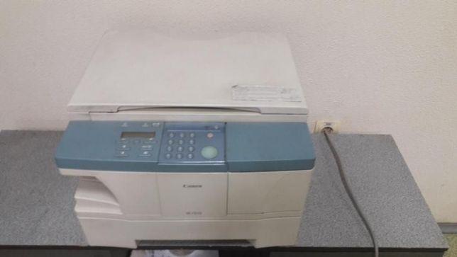 пару принтеров