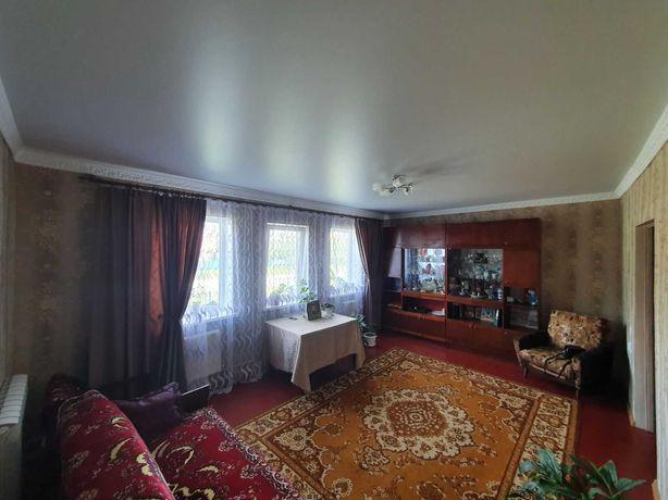 Продам дом в с. Севериновка (9 км от г. Сумы)