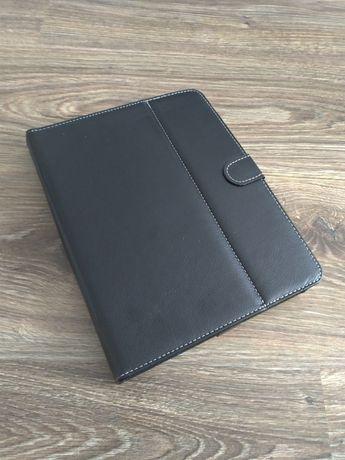 Чехол для планшета 10 дюймов Универсальный
