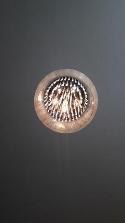 Люстра светильник