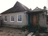 Продам добротный дом в Олешках