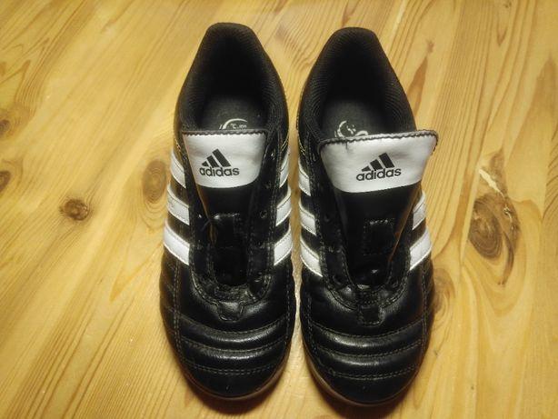 Кроссовки Adidas 31размера