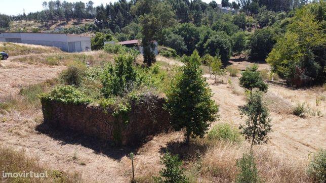 Imóvel Rural em Figueiró dos Vinhos