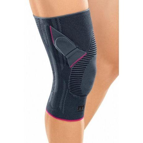 НОВЫЙ коленный бандаж Medi