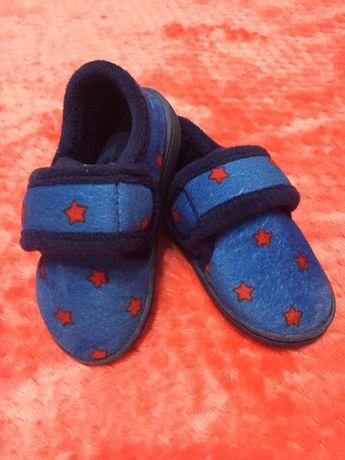 Тапочки,кроссовки,Кеды для малышей