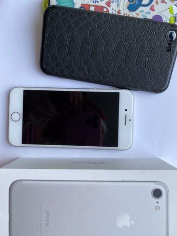 iPhone 7 без изъянов