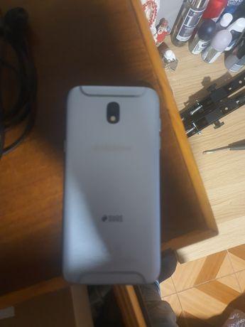 Smartphone Samsung j5 2017