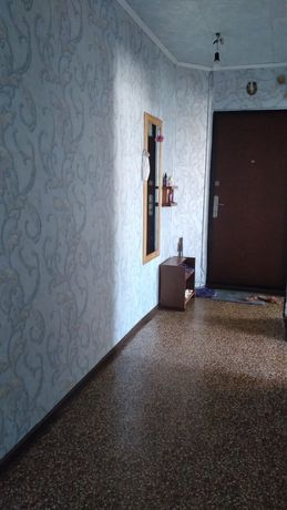 Продам 3х комнатную квартиру м-н Солнечный