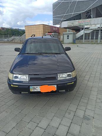 Продаю Lada 2111