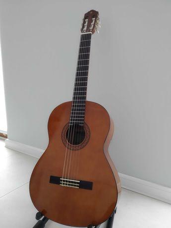 Yamaha cx 40 gitara elektro-klasyczna