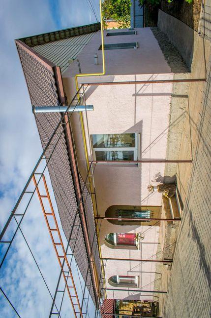 Продаю дом в Чернобаевке