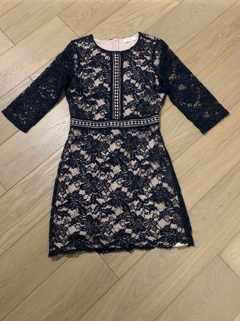Продам платье Oasis.размер 8