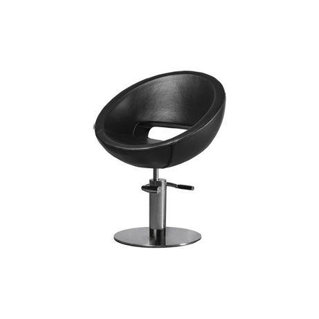 Cadeiras hidràulicas de Cabeleireiro e Estetica NOVAS