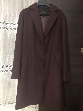 Płaszcz Nowy New Look 44