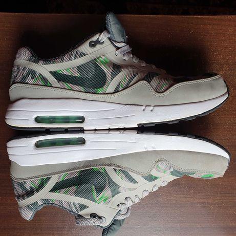 Buty Nike air max 1 Prm Tape 45-29cm