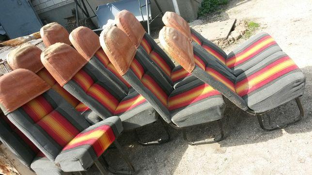 Авто кресло сидения