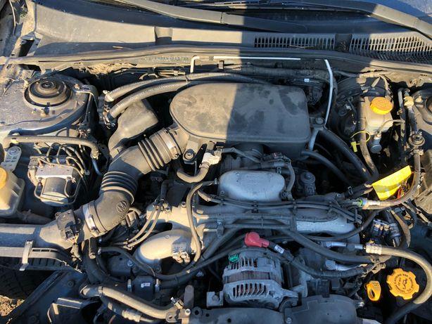 Sprzedam Subaru Outback 2.5