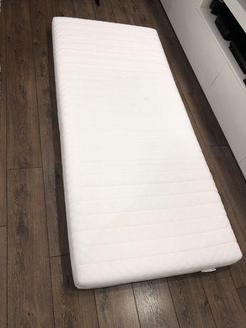 Materac 200x90 IKEA MALFORS