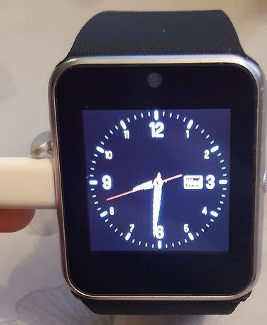 Manta smartwatch