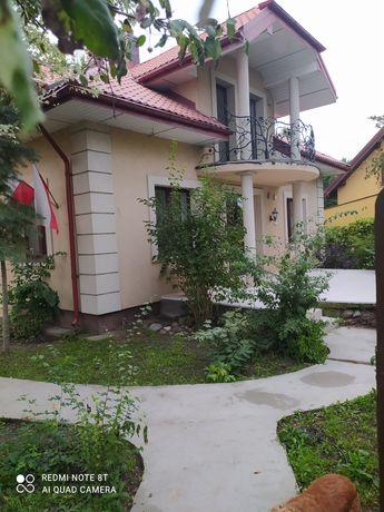 Dom jednorodzinny 140m²
