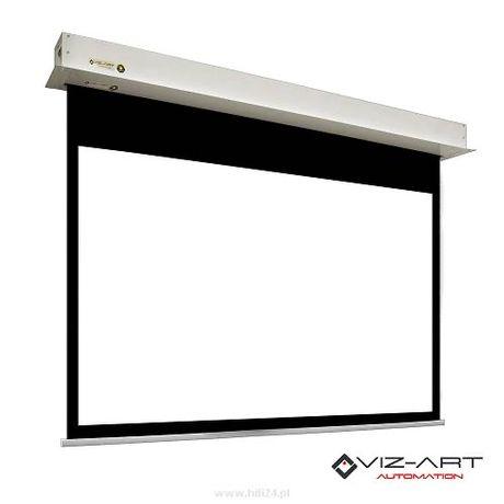 Ekran projekcyjny VIZ ART Merkury