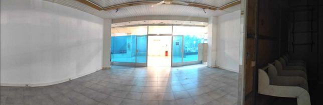 Loja no Edifício OITA