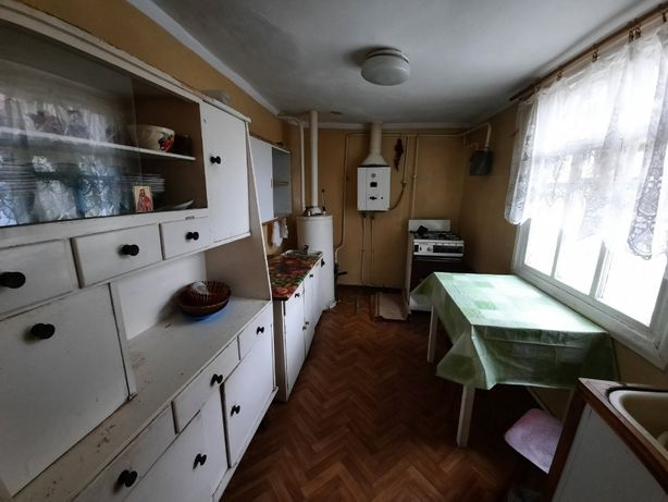 А№11 Сдам часть дома с заездом на Жилпоселке