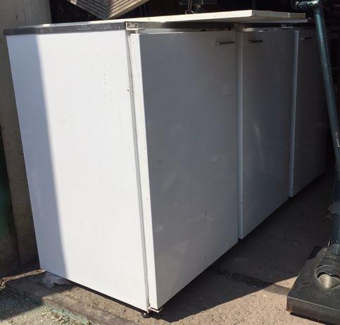 Холодильник. Холодильник под пивные кеги. Пивное оборудование