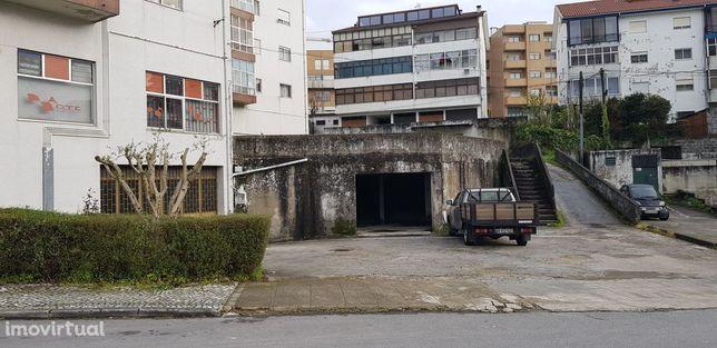 Garagem  Arrendamento em Real, Dume e Semelhe,Braga