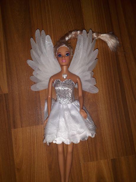 Лялька барбі кукла